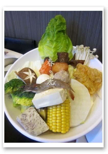 紅麻麻鍋物2.jpg