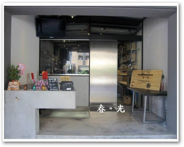 lab1461