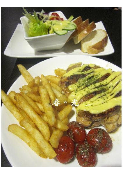 可里小餐館1
