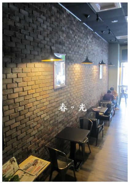 可里小餐館3