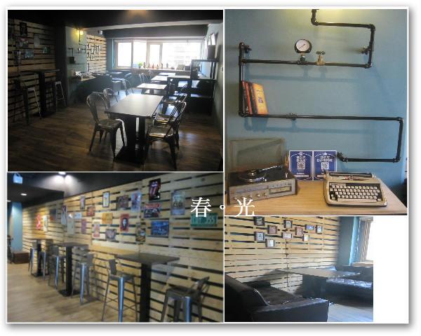 可里小餐館4