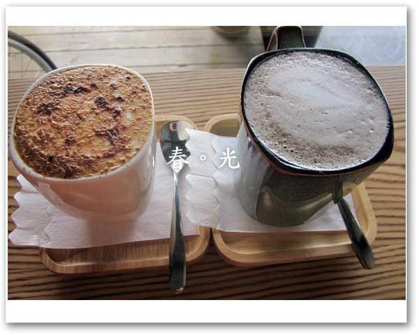 初日咖啡二1.jpg