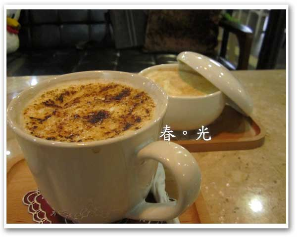 zeko cafe2
