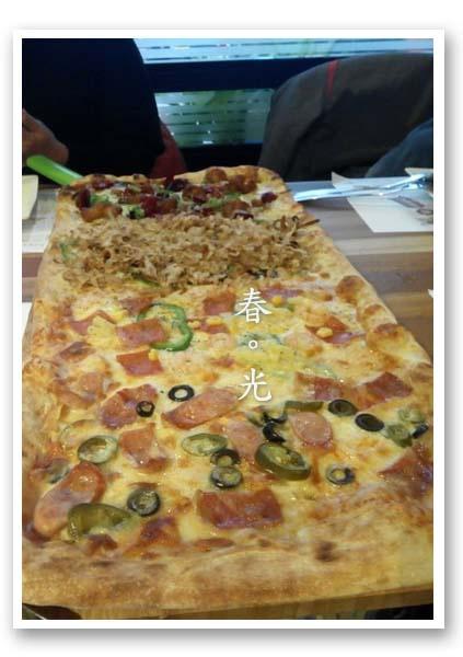 披薩工廠2