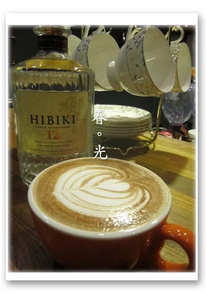 拜克咖啡3