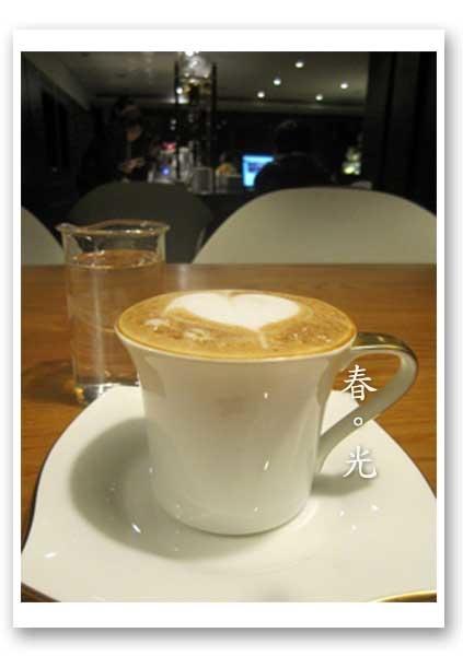 漬咖啡n訪2