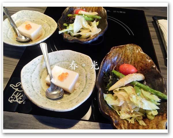 江戶龍鍋物1