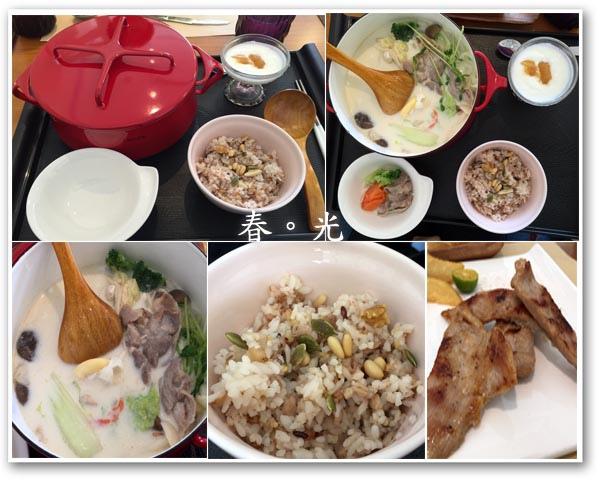 w kitchen1