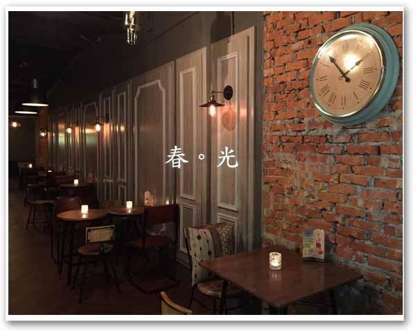 在地小食堂4