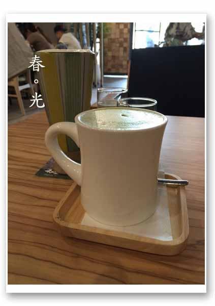 初日明誠店5