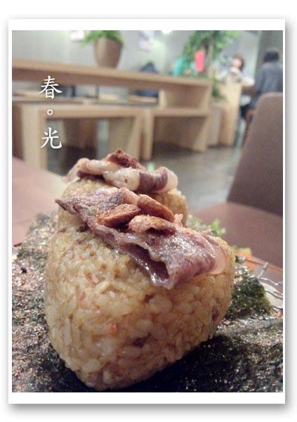 初日明誠店五8