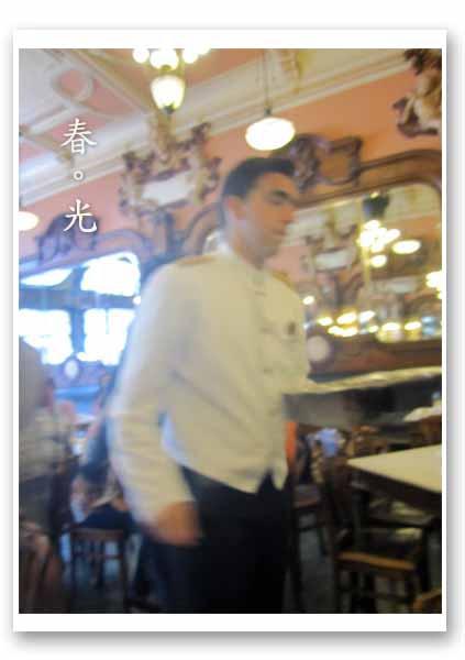 Café Majestic5.jpg