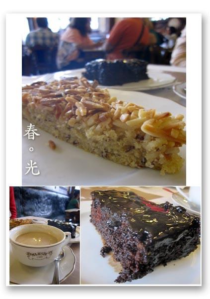 Café Majestic4.jpg