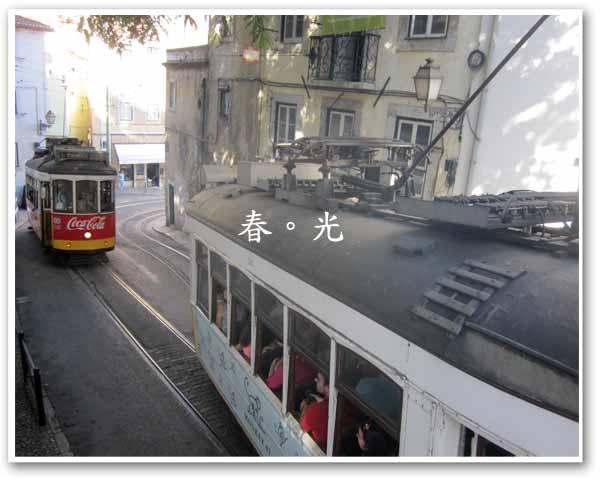 里斯本電車1.jpg