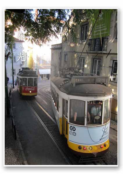 里斯本電車2.jpg
