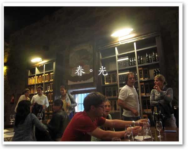 波多酒莊4.jpg