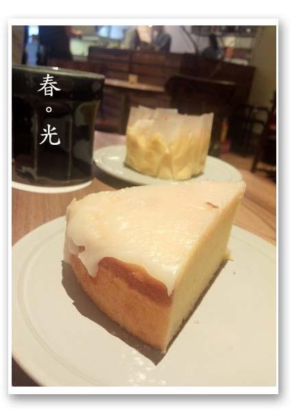 富錦樹3532.jpg