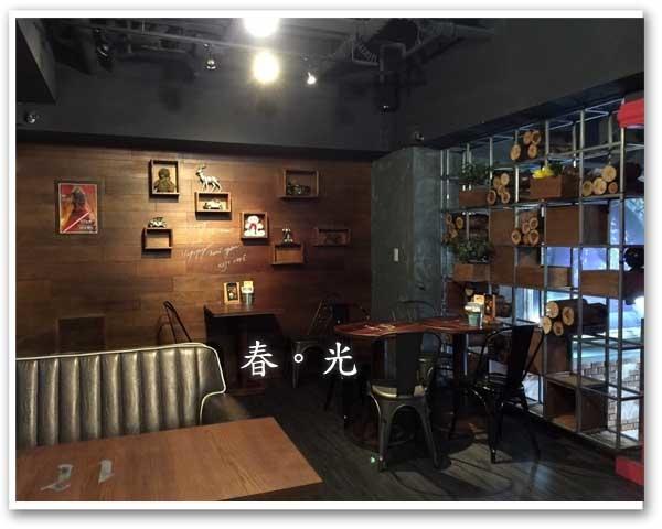 麓琦神農店4.jpg