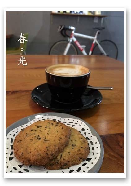 BUFF cafe4.jpg