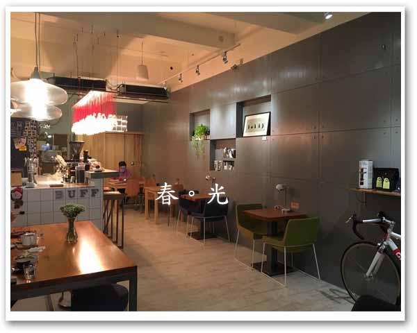 BUFF cafe5.jpg