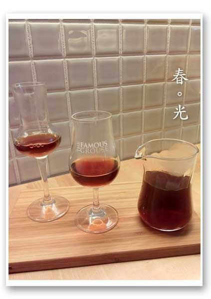 私心咖啡2.jpg