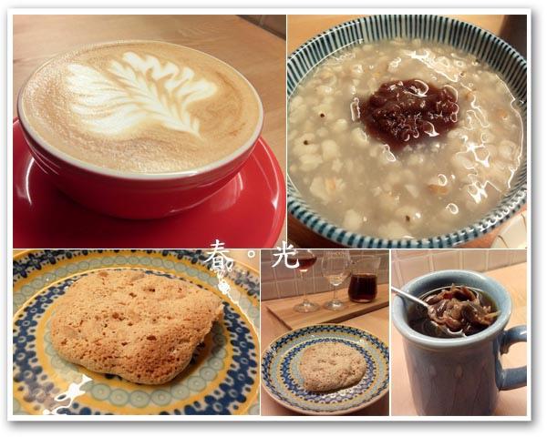 私心咖啡5.jpg
