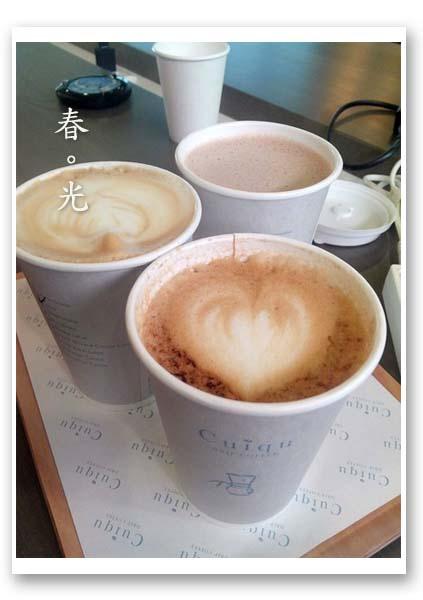 奎克咖啡.jpg