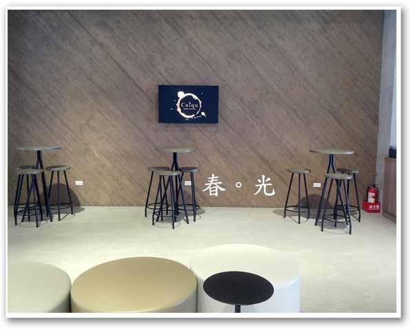 奎克咖啡2.jpg