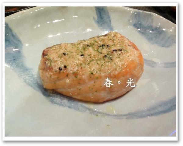 沐壽司4.jpg