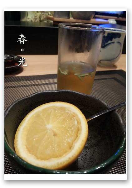 沐壽司6.jpg