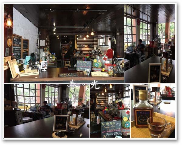 mrb cafe1.jpg