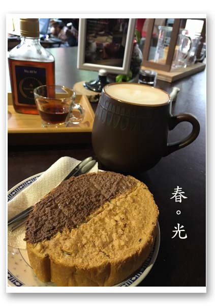 mrb cafe.jpg
