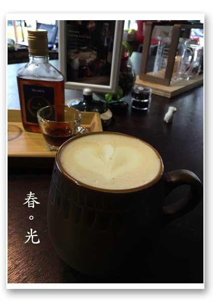 mrb cafe4.jpg
