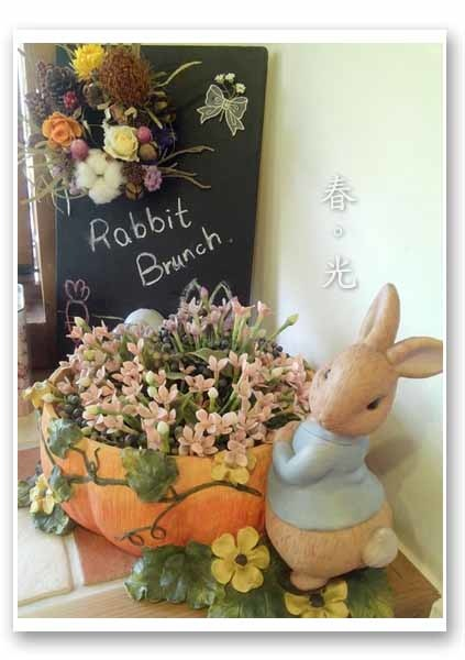 rabbit brunch1.jpg