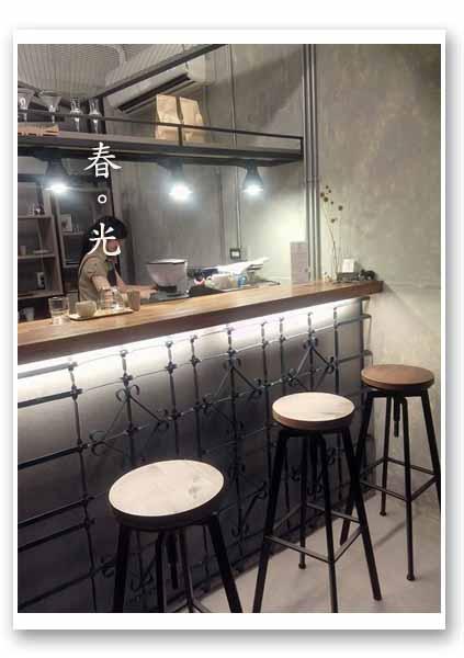 來福咖啡2.jpg
