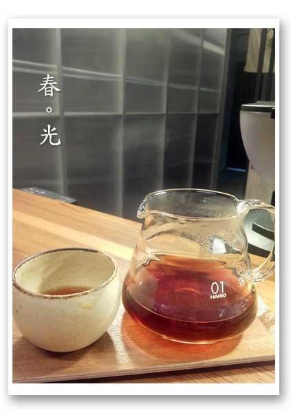 來福咖啡.jpg