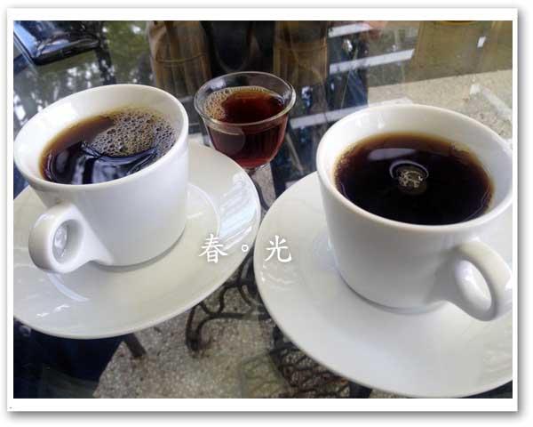 家琔咖啡.jpg