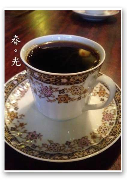 秘室咖啡台南1.jpg