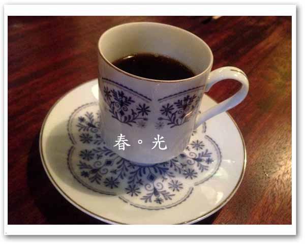 秘室咖啡台南4.jpg