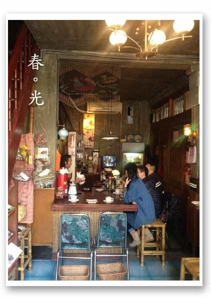 秘室咖啡台南2.jpg