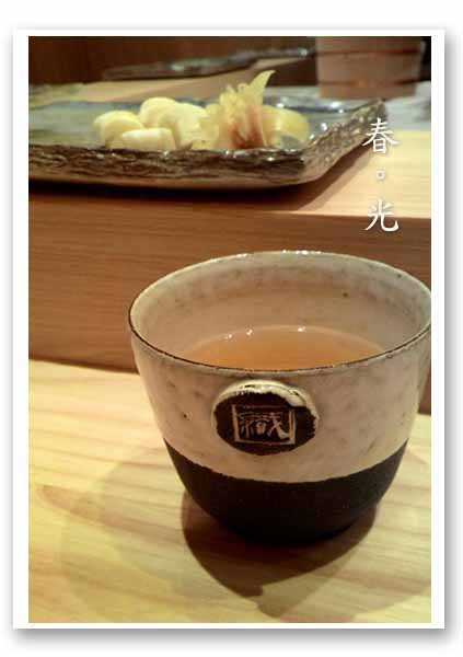 織壽司1.jpg