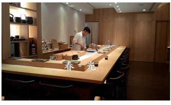織壽司3.jpg