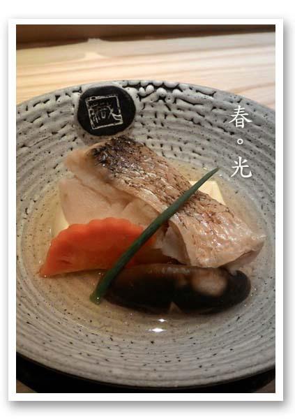織壽司.jpg