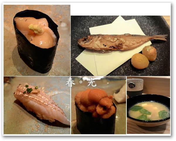 織壽司6.jpg