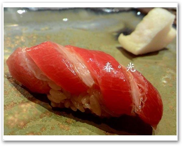 織壽司8.jpg