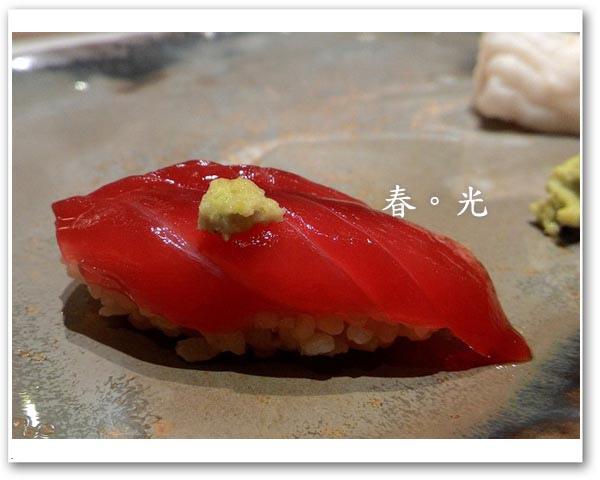 織壽司12.jpg