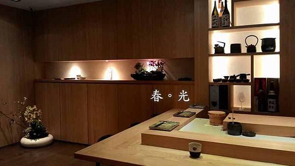 織壽司13.jpg