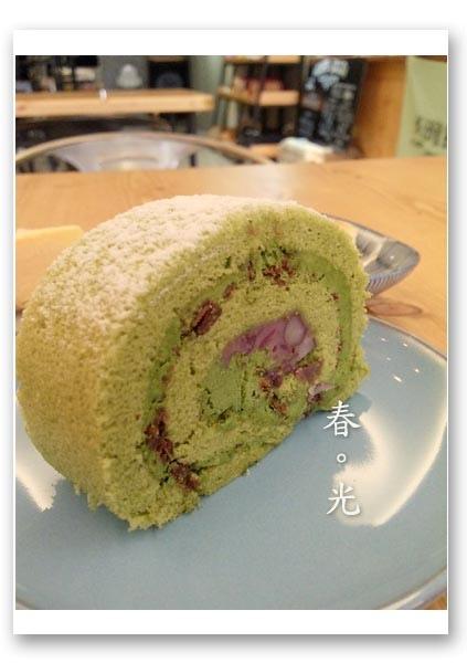 cafe lulu1.jpg