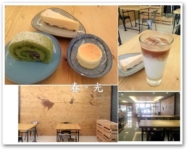 cafe lulu2.jpg