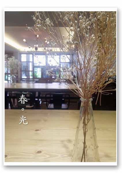 cafe lulu4.jpg